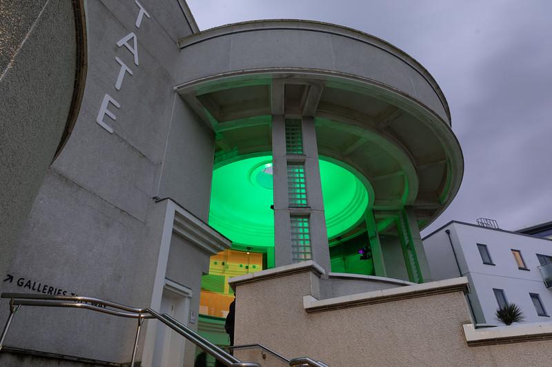 172 Tate St Ives Xmas 2019.jpg