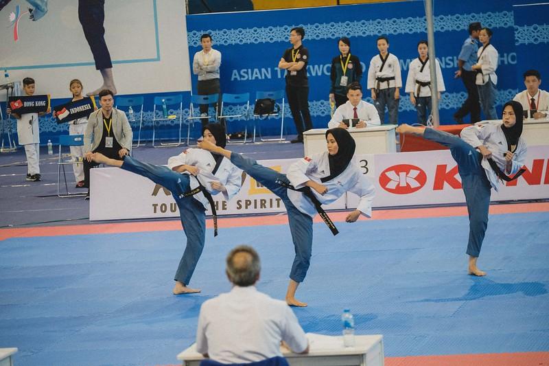 Asian Championship Poomsae Day 2 20180525 0333.jpg