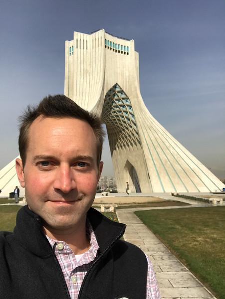 Iran-Candids-7.jpg