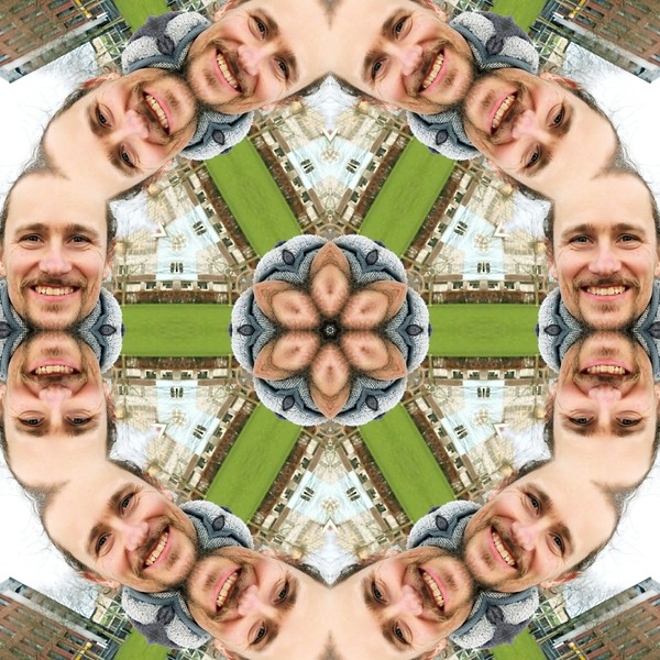 image%3A59333_mirror5.jpg