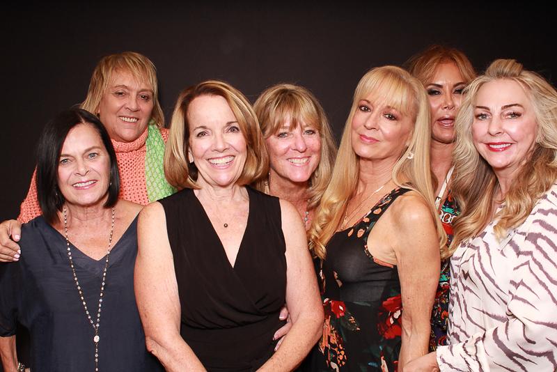 VPHS Reunion, Orange County Event-263.jpg