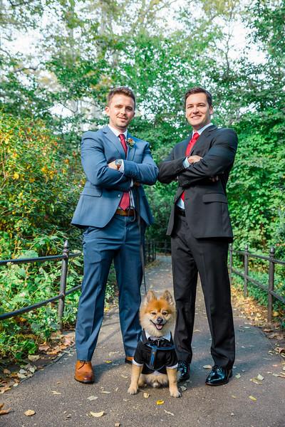Central Park Wedding - Brittany & Greg-31.jpg