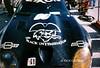 # 00 - 1997 IMSA - Almo Copelli at Daytona - 41