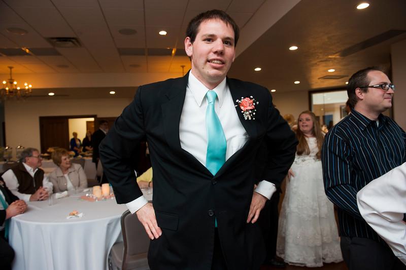 hershberger-wedding-pictures-500.jpg