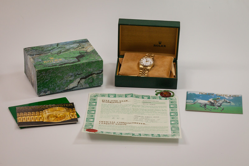 Jewelry & Watches-234.jpg
