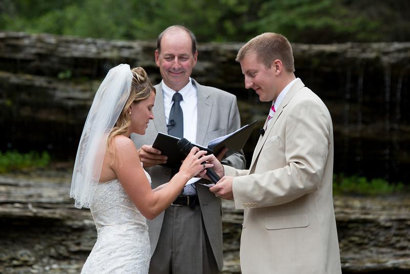 Tim and Sallie Wedding-1070.jpg