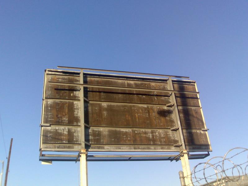 20061120_Industrial-2-096.jpg