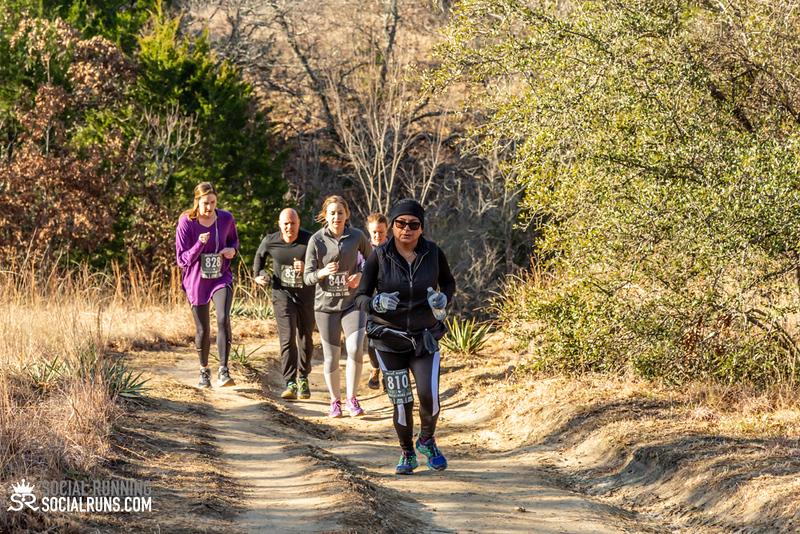 SR Trail Run Jan26 2019_CL_5178-Web.jpg
