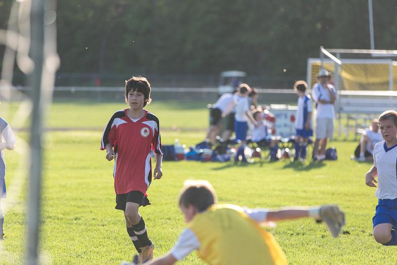 amherst_soccer_club_memorial_day_classic_2012-05-26-00521.jpg