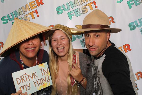 6.6.19 Sheppard Pratt Summer Fest