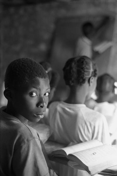 Haiti_002.JPG