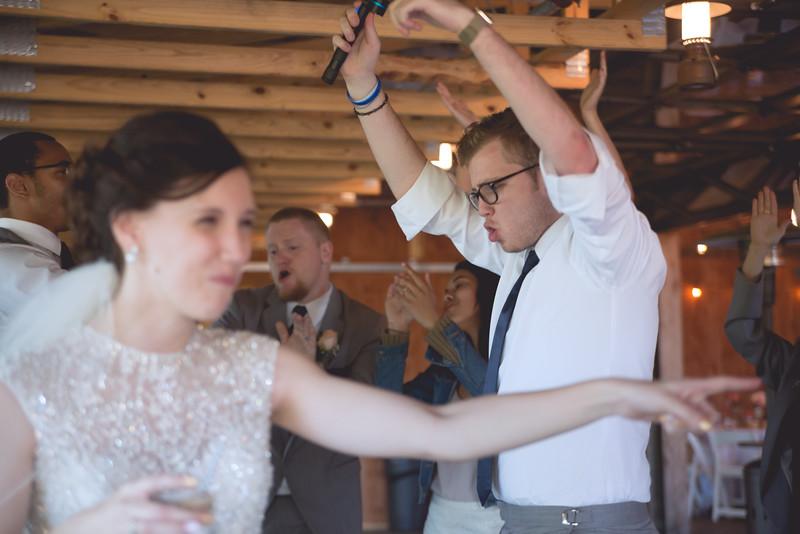 Hannah and David Wedding-6672.jpg