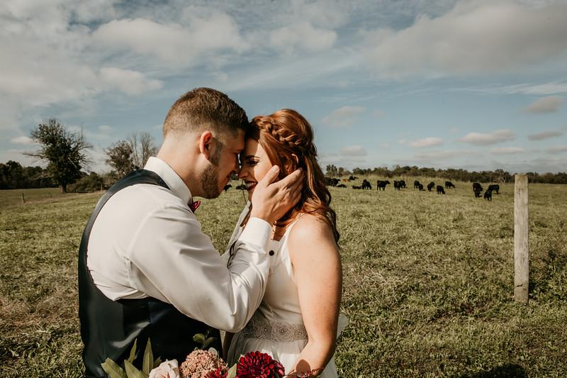 Nikki Wheat Wedding-9015.jpg