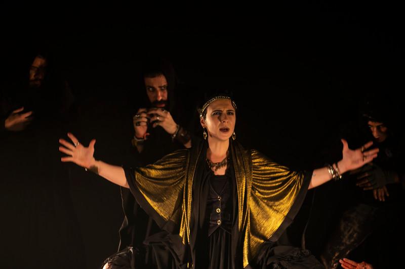 Allan Bravos - Fotografia de Teatro - Agamemnon-239.jpg