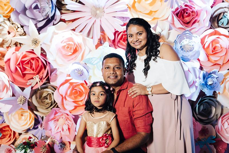 Raavi's Fifth Birthday D750-7422.jpg
