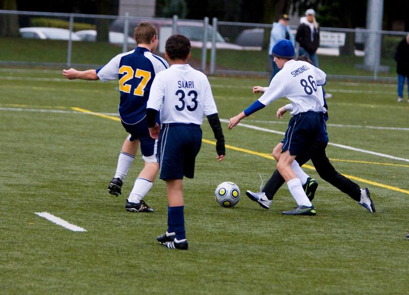 Dex Soccer__MG_9054.JPG