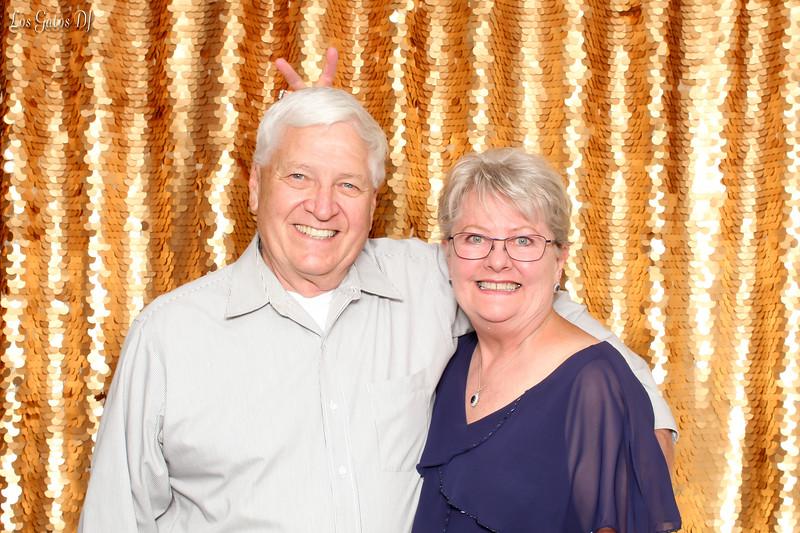 LOS GATOS DJ & PHOTO BOOTH - Mikaela & Jeff - Photo Booth Photos (lgdj)-64.jpg