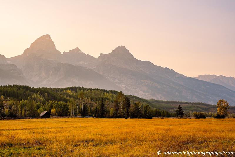Grand-Teton-National-Park-6.jpg