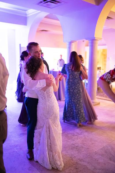 TylerandSarah_Wedding-1401.jpg