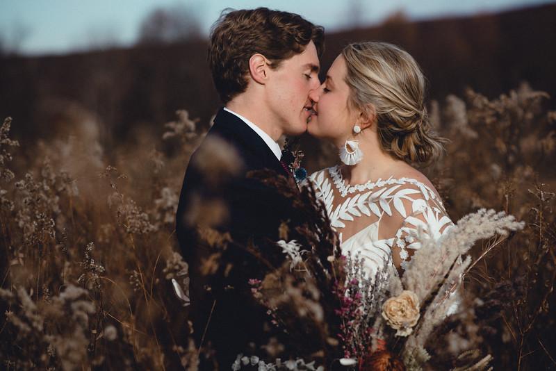 Requiem Images - Luxury Boho Winter Mountain Intimate Wedding - Seven Springs - Laurel Highlands - Blake Holly -861.jpg