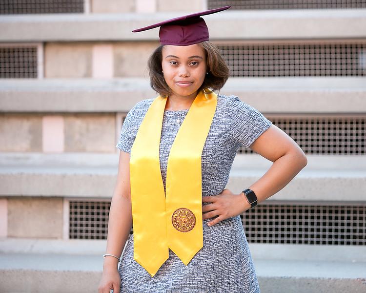 Nishel_Graduation_2019-144.jpg
