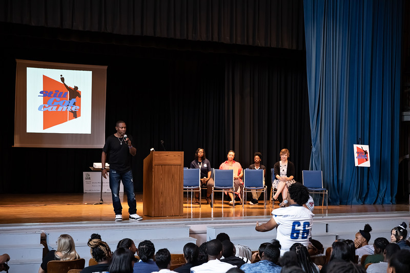 Still-Got-Game-Collinwood-HS-20190910-2069.jpg
