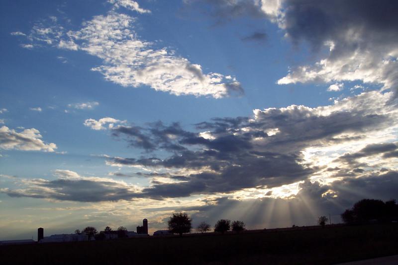Autumn 07 004.jpg
