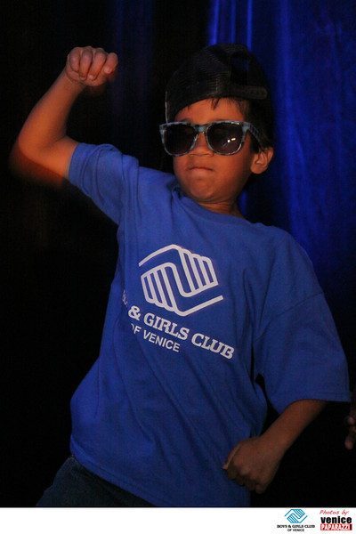 10.02.09   Boys and Girls Club of Venice.  Champion of Youth Gala.  www.bgcv.org (595).JPG