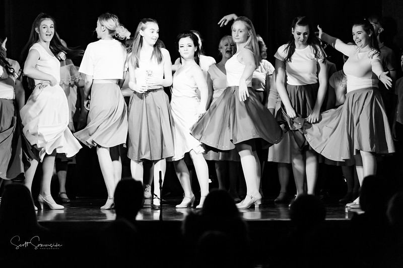 BnW_St_Annes_Musical_Productions_2019_589.jpg
