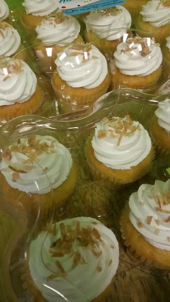 Cupcake (725).jpg