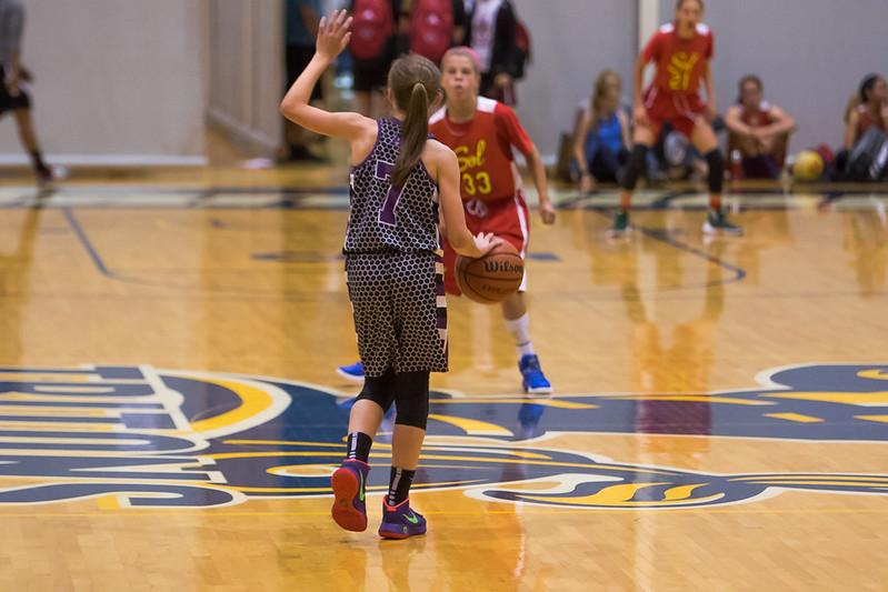 Basketball Tournament (26 of 232).jpg