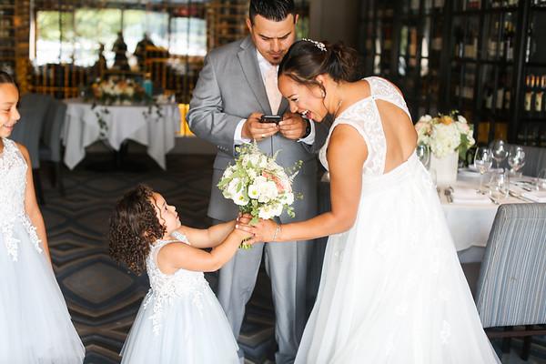 Favorites - Jessica  +Jorge's Wedding