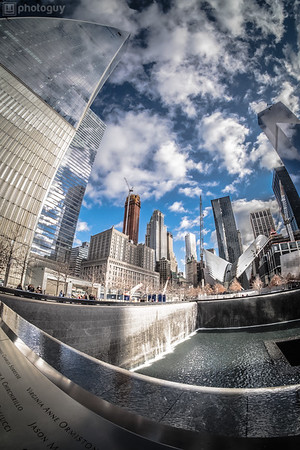20141217_WTC_AND_NYC (4 of 10)