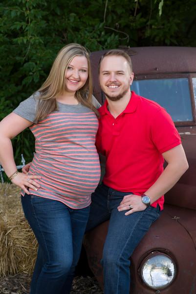 McAllister maternity018.jpg
