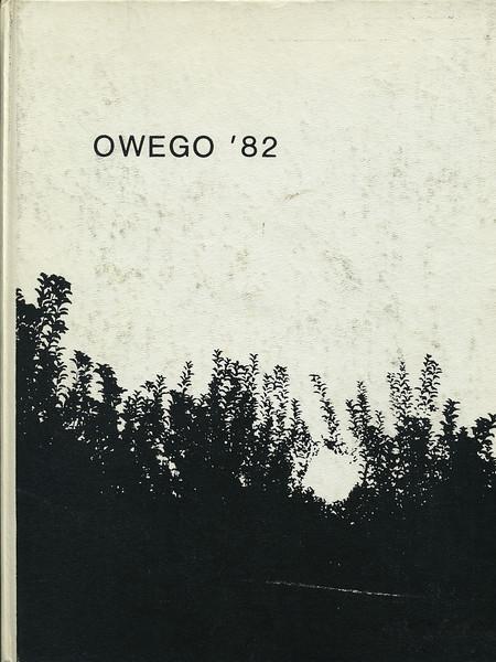 Owego 1982
