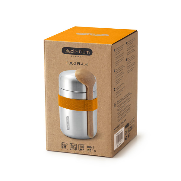 Food Flask_Packaging_Orange.jpg
