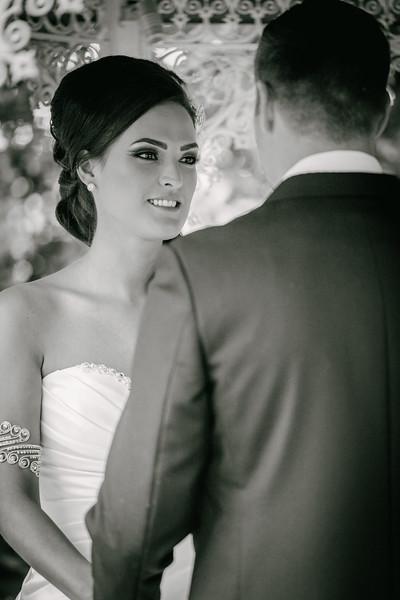 Blyth Wedding-90.jpg