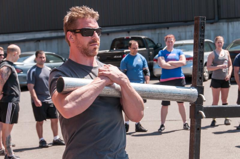 Strongman Saturday 5-12-2012_ERF5092.jpg