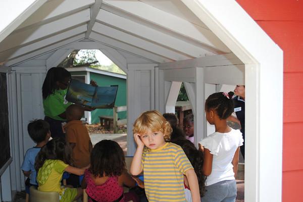 Child Development Association Sept 2011 083.jpg