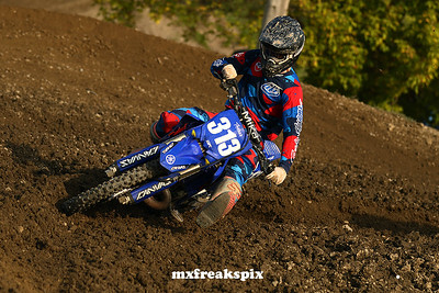 Youngstown MX 9/23/20