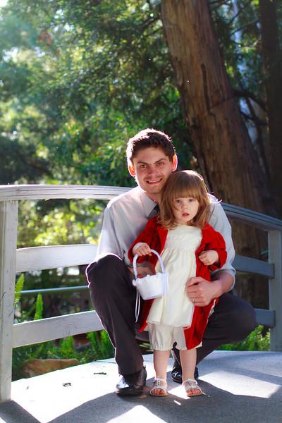 Sarah and Juan Garcia-0213.jpg
