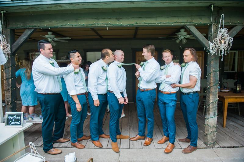 Kupka wedding Photos-310.jpg