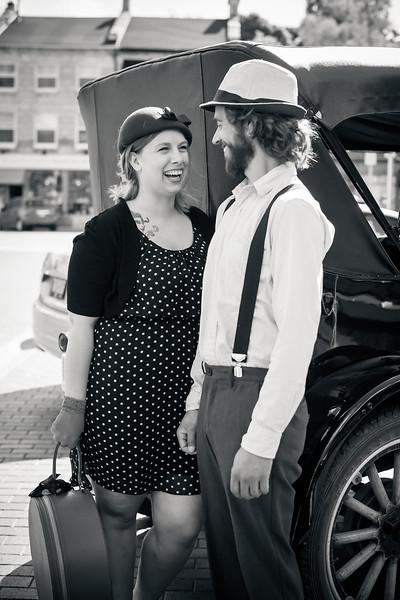 Lindsay and Ryan Engagement - Edits-98.jpg