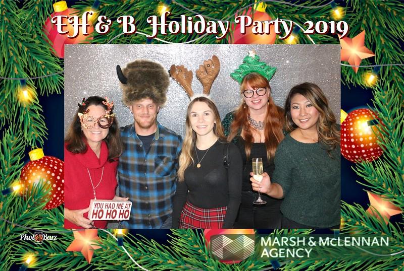 MMA Holiday Party (75).jpg