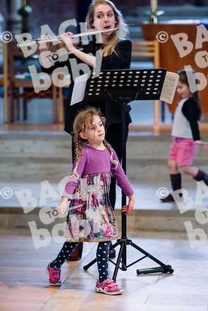 © Bach to Baby 2017_Alejandro Tamagno_West Dulwich_2017-03-24 006.jpg