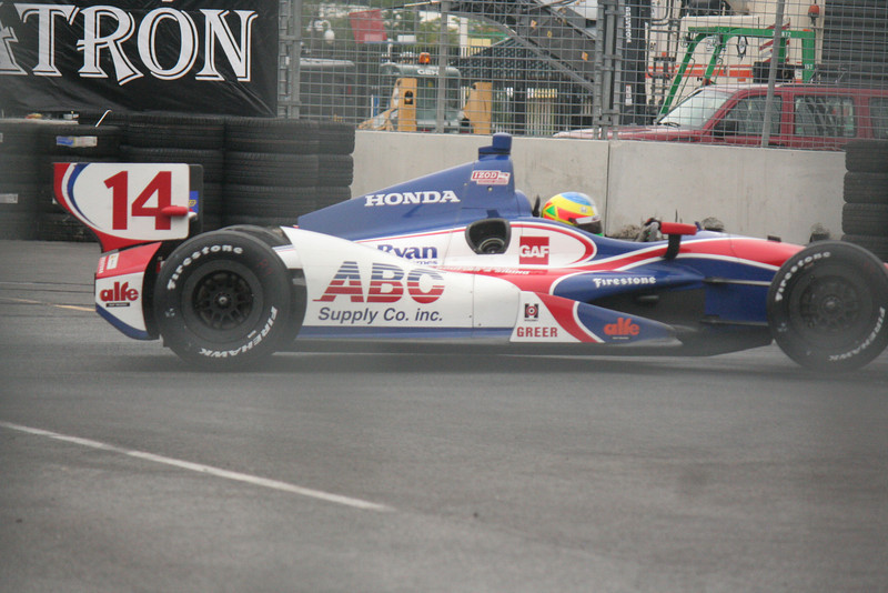 baltimore grand prix izod indy 2012_029.jpg