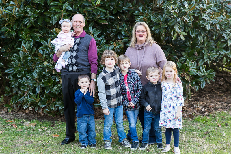 family-portraits-176.jpg