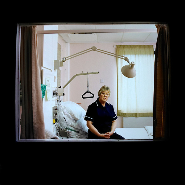 Nurse in Room.jpg