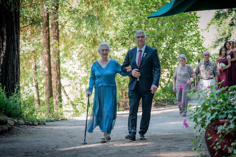 Neelam_and_Matt_Nestldown_Wedding-1280.jpg