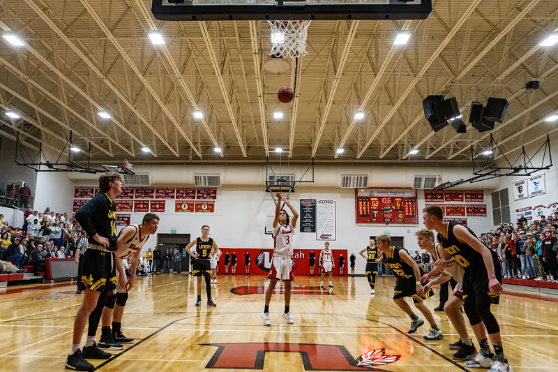 Dec 3 2019_Union at Uintah_Varsity 66.jpg